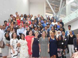 UWC-launches-Women-in-Analytics-Initiative