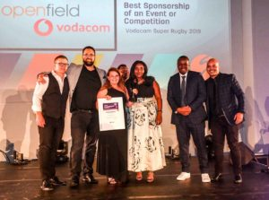 Vodacom-Openfield-Best-Sponsorship-Event-and-Best-Campaign