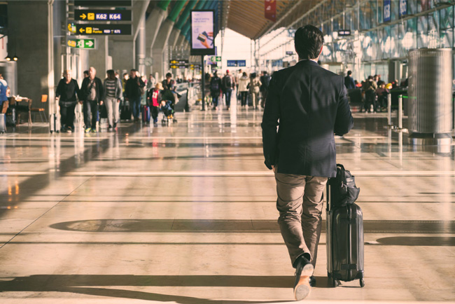 Airport_trends2020