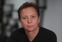 Dana-Eitzen