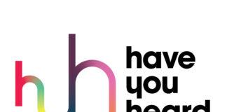 HYH-logo
