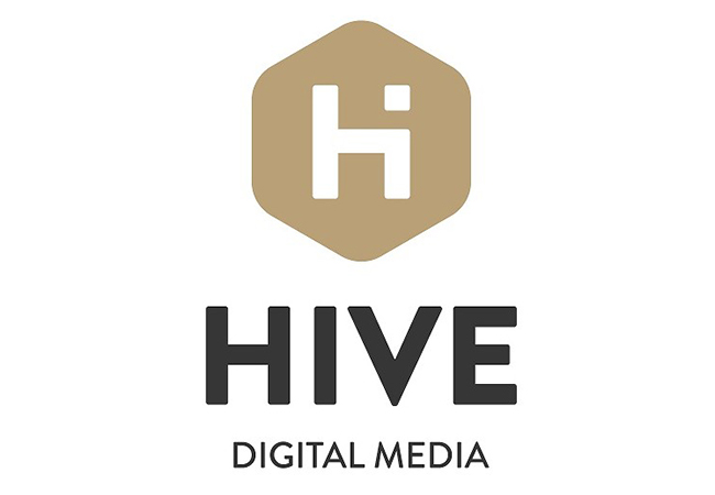 Hive-Digital-Media-logo