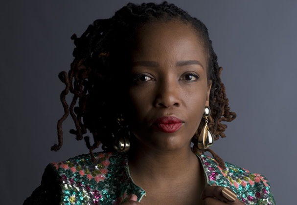 Lerato-Tshabalala-Profile-Photo