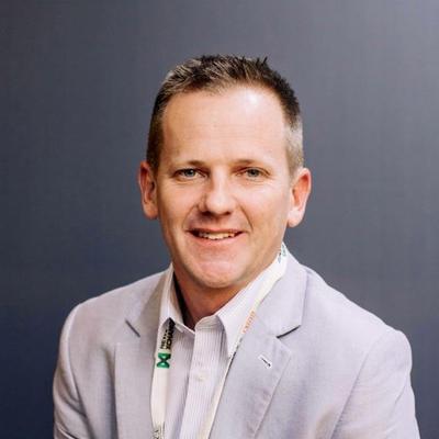 Patrick-Conroy-Profile-Photo