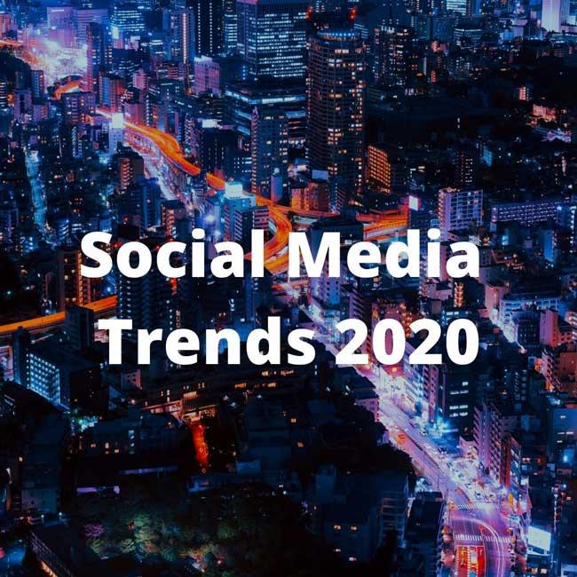 Social-Media-Trends-2020