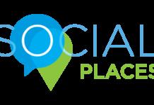 Social-Places-Logo