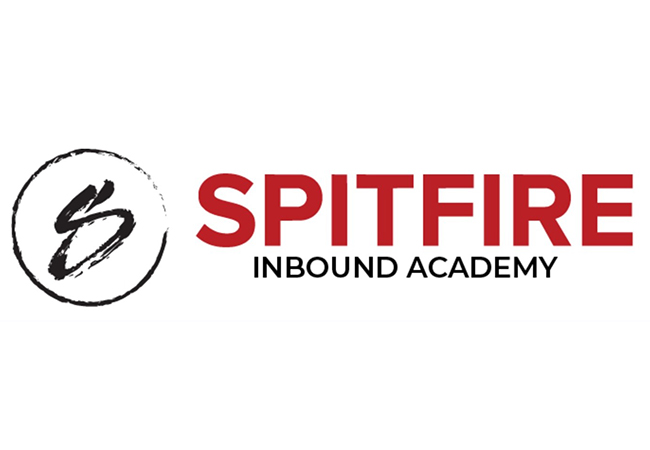 Spitfire-launches-inbound-academy