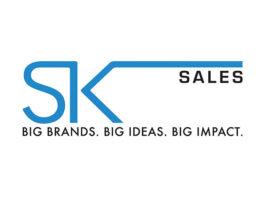 Ster-Kinekor-Sales-Logo