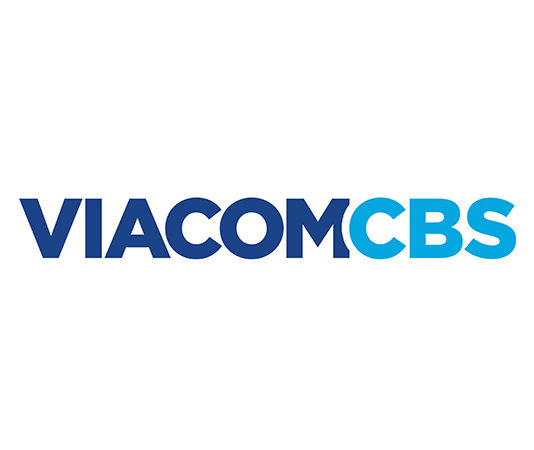 Viacom_CBS_Logo