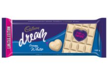 Cadburys-dream-creamy-white