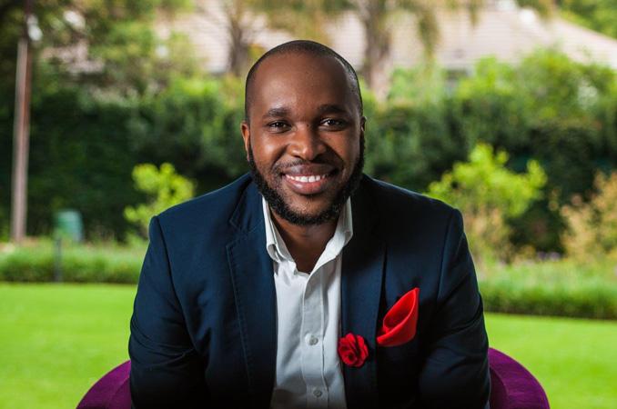 Karabo-Songo,-Brave-Group-CEO