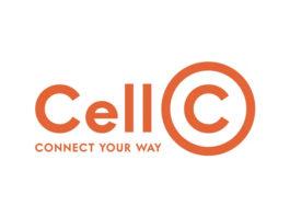 Cell-C-Logo-White