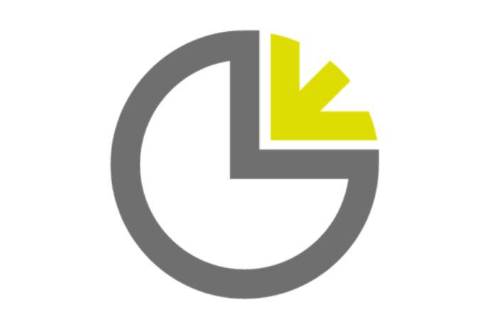 Datacore-Media-Round-logo