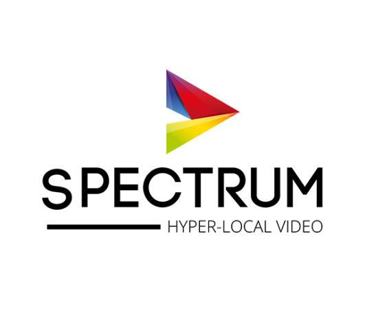 Final-Spectrum-Logo-01