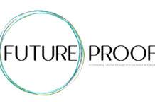 Future-Proof-Logo-1