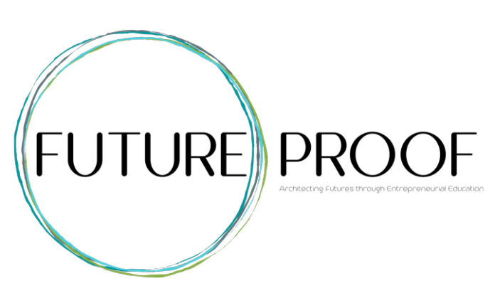 Future-Proof-Logo-1