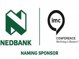 Nedbank-IMC-logo