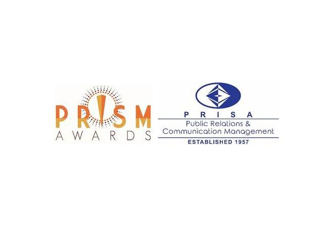 Prism-and-PRISA-logo
