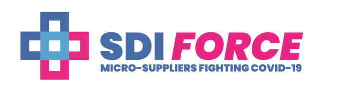 SDI-Force-Launched