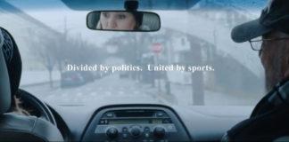 SportsHosts-9