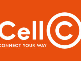 1200px-Cell_C_logo