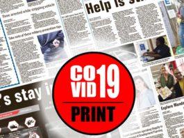 Covid-print-ash