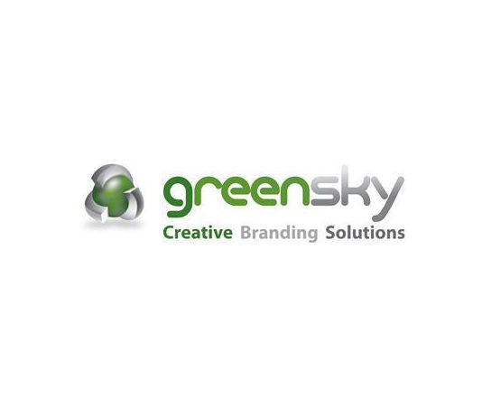 Green-Sky-logo-adcomm