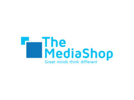 The-Mediashop_Leadership-Lockdown
