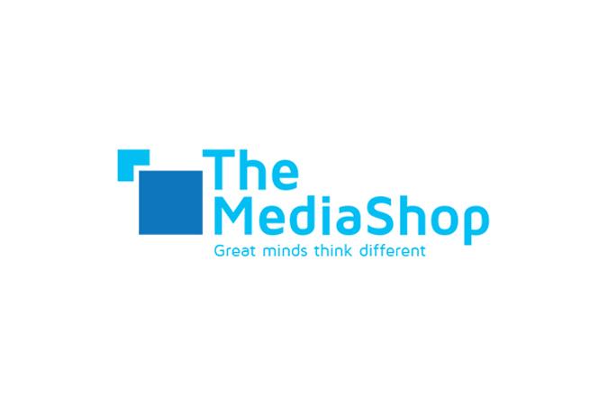 The-Mediashop_Leadership-Lockdown