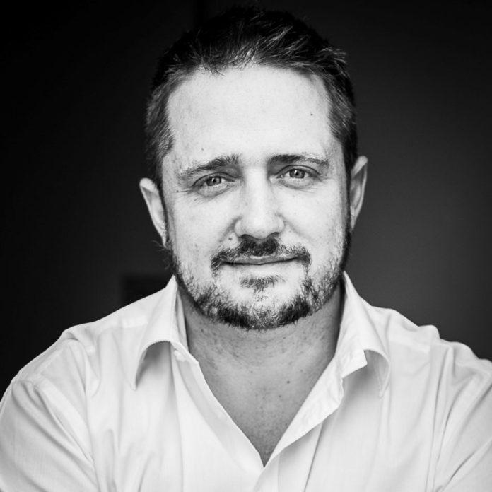 Wynand-Smit_CEO_INOVO