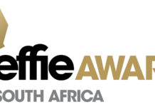 effie-south-africa_awards-logo-4color