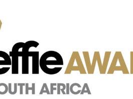 effie-south-africa_awards-logo-4color