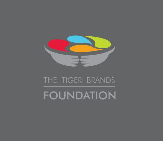 the-tiger-brands-foundation_1