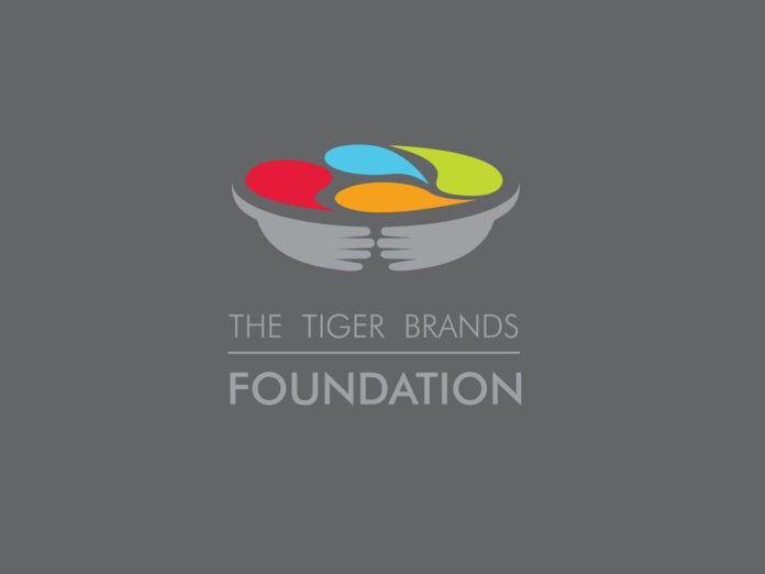 the-tiger-brands-foundation_1