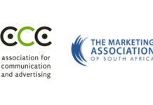 Adevrtising-Communication-and-Marketing-Association-Joint-logos