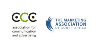 Adevrtising-Communication-and-Marketing-Association-Joint-logos