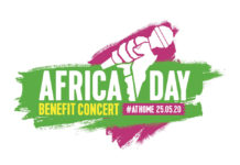 African-Benefit-Concert-MTV-and-Youtube