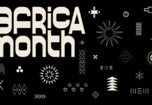 Apple-Music-launches-Africa-Month
