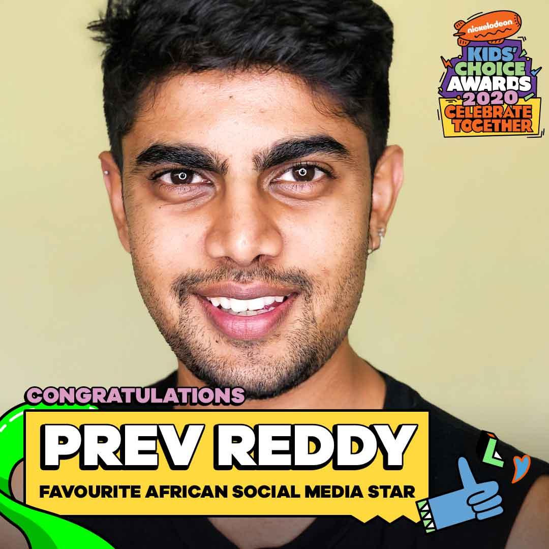 Congratulations-Prev-Reddy