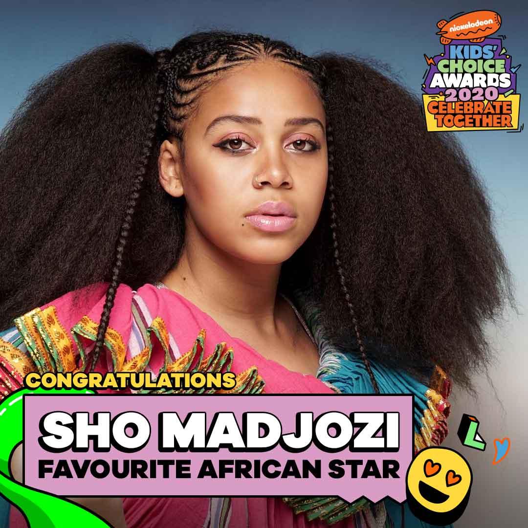Congratulations-Sho-Madjozi