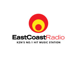 East-Coast-Radio-logo