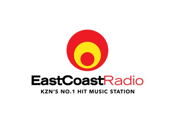 East-Coast-Radio-logo