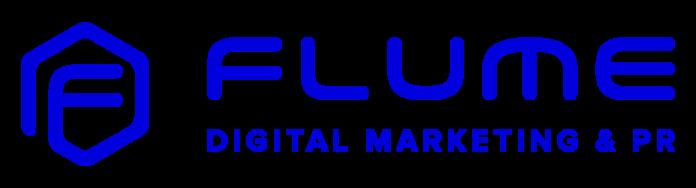 Flume_Logo-Large-2018