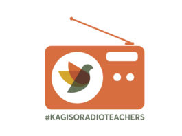 Kagiso Radio Teachers