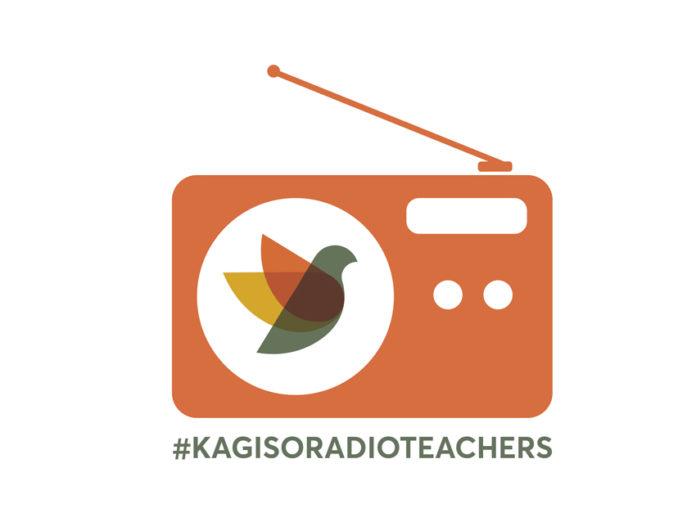 Kagiso Radio Teachers