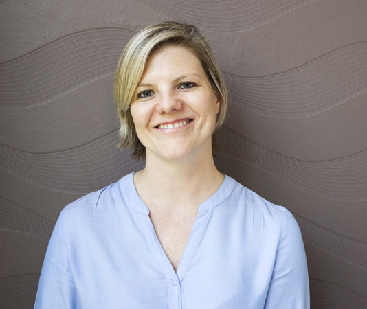 Karyn-is-the-Marketing-Manager-of-Everlytic-a-SaaS-marketing-automation-platform