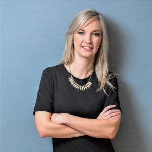 London-based-Kate-McFarlane-a-talented-Chartered-Accountant-and-Business-Analyst