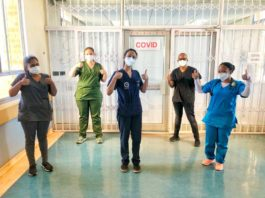 SA-NGO-donates-4300-Masks
