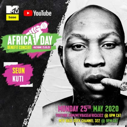 Sean-Kuti_Africa-Day-Benefit-Concert