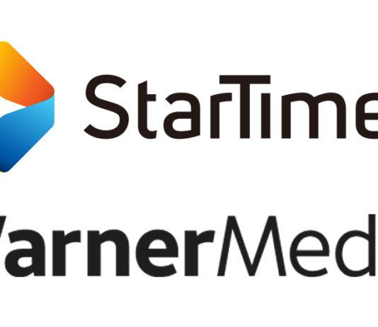 StarTimes-B2C